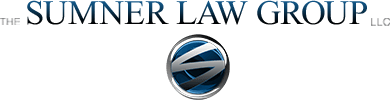 The Sumner Law Group, LLC